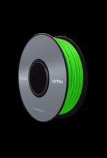 Zortrax Zortrax Z-ULTRAT Filament - 1.75mm - 800g - Green