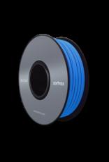 Zortrax Zortrax Z-ULTRAT Filament - 1.75mm -   Blue