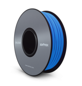 Zortrax Z-ULTRAT Bleu