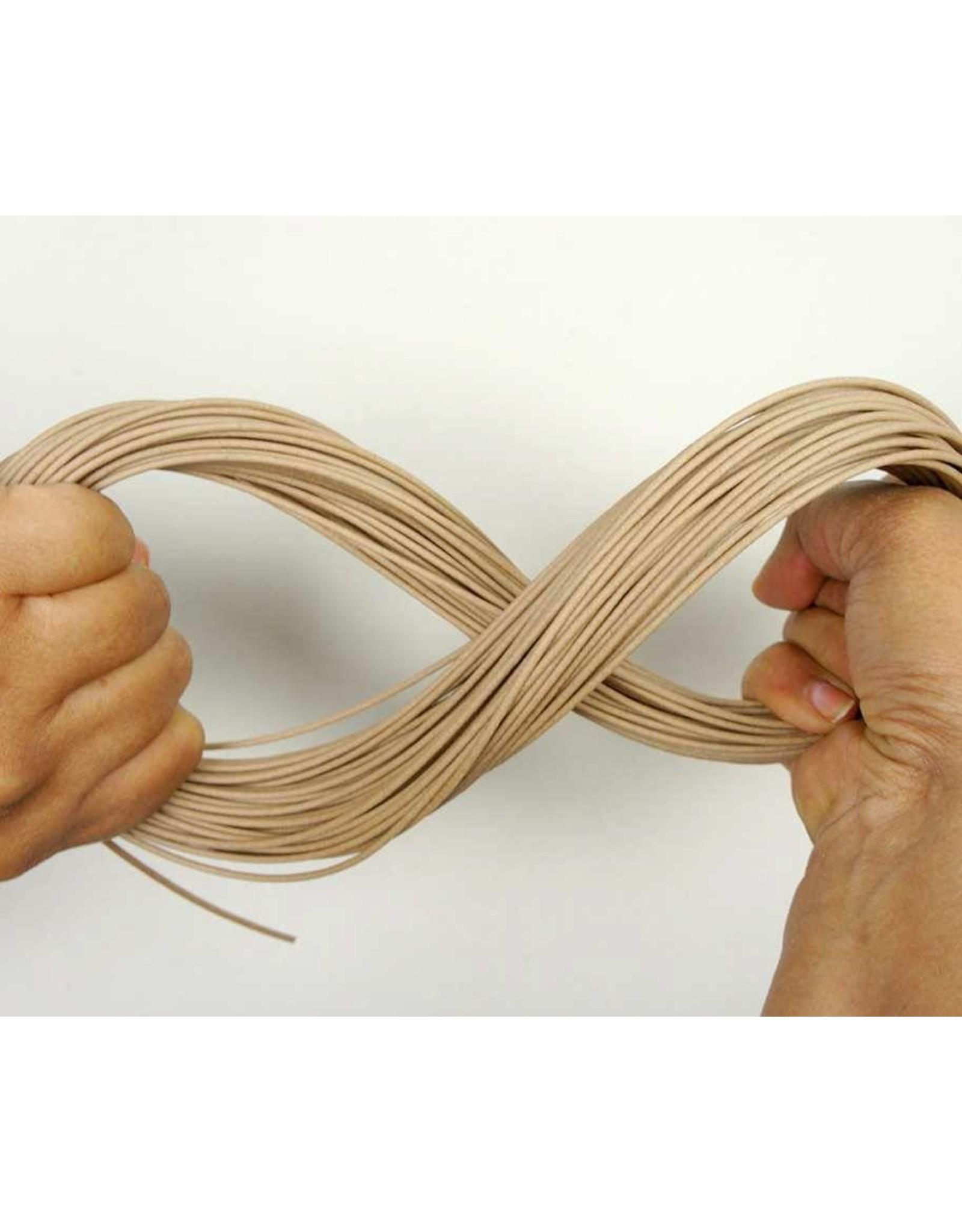 LAY Filaments LAYWOO-D3 Flex coil 3mm, 0.25 kg