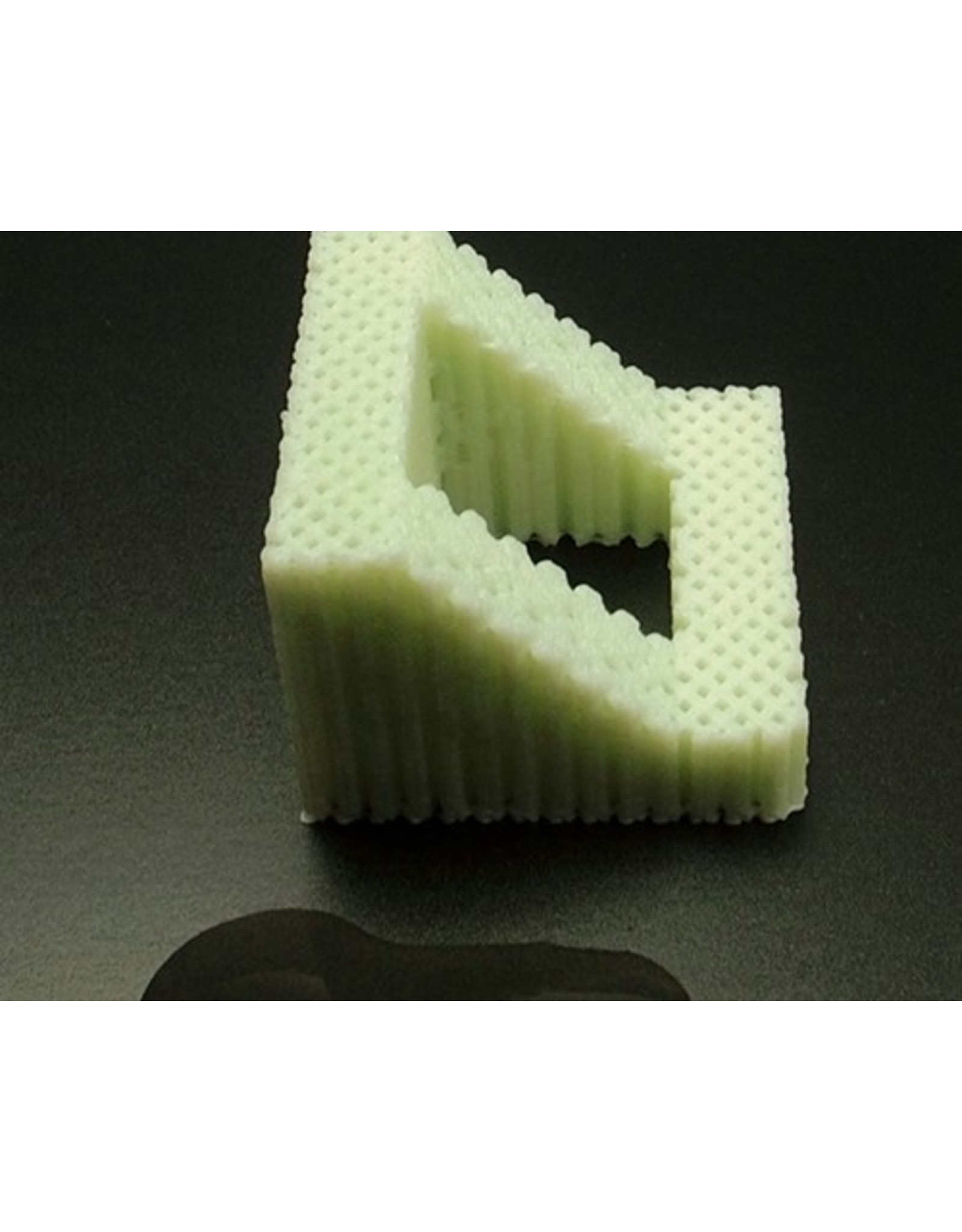 LAY Filaments Lay-Cloud 3mm 0.250kg
