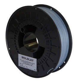 LAY Filaments Moldlay Spool 3mm 750 gr