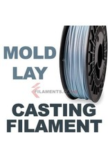 LAY Filaments Moldlay Spool 3mm 750 gr
