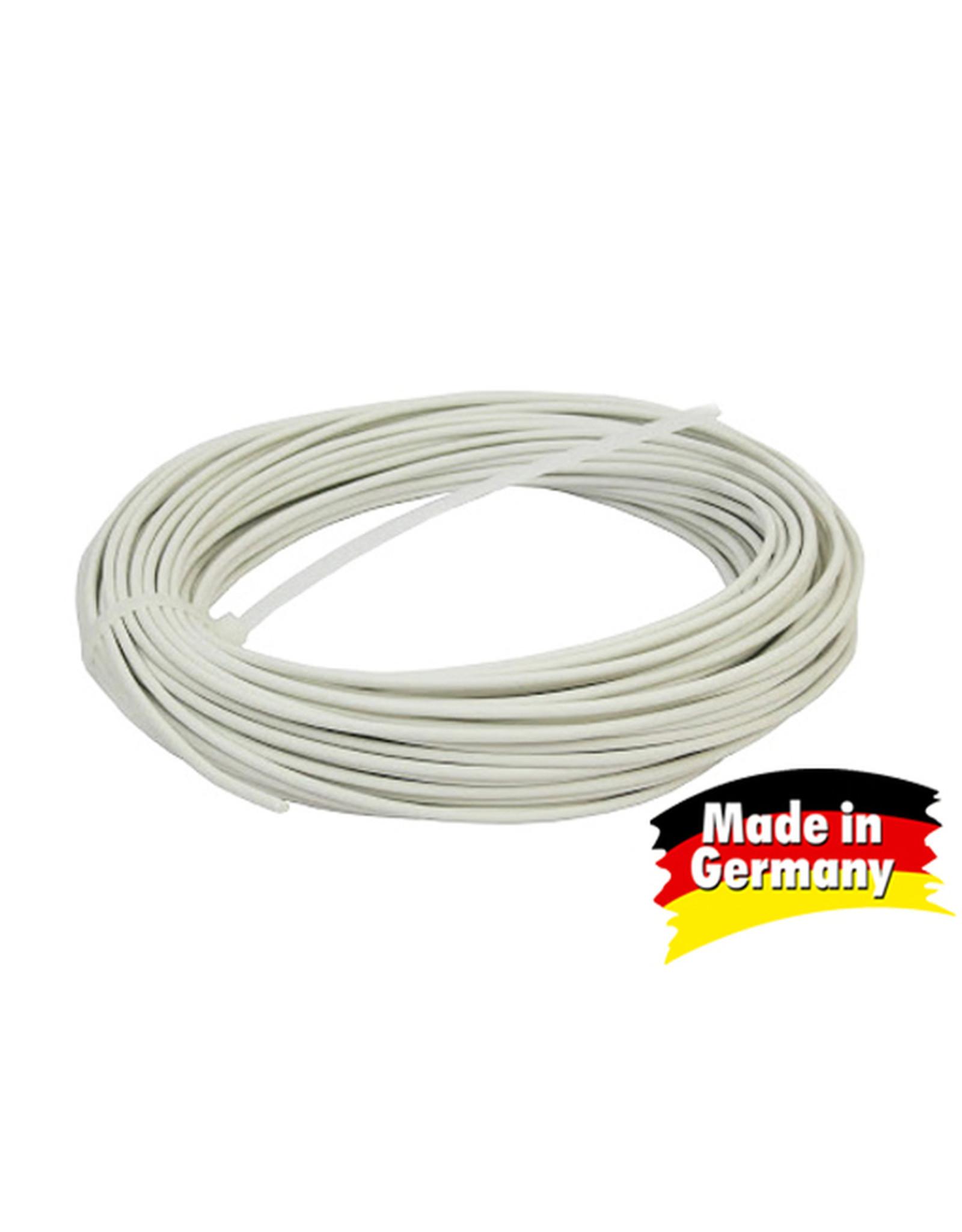 LAY Filaments PLA-y-soft 3mm 250gr