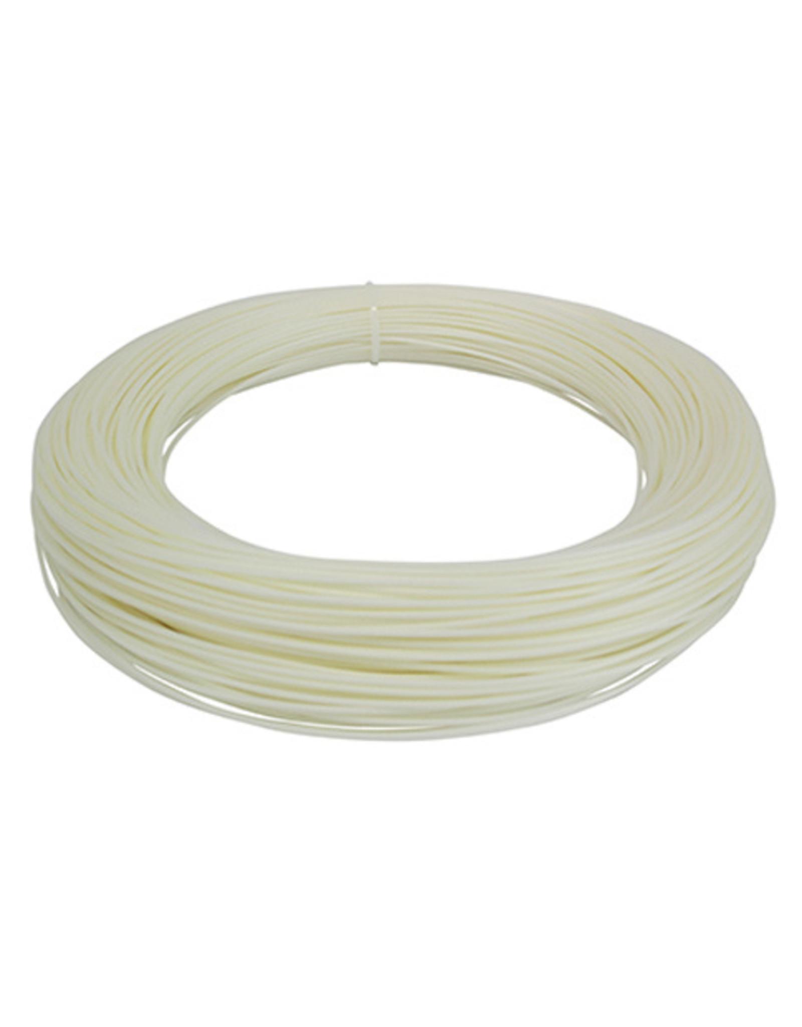 LAY Filaments LAYFELT 3.00mm, 0.25kg