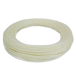 LAY Filaments LAYFELT 3.00mm, 0.25kg