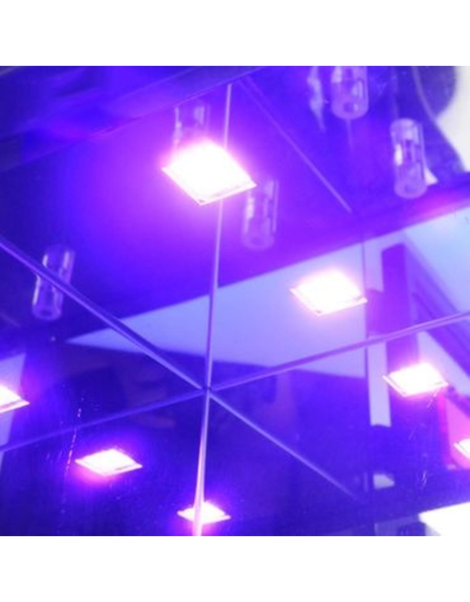 Wanhao Wanhao Boxman-1 UV LED Curing Chamber / Box