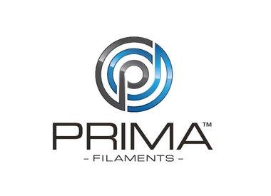 Prima Filaments
