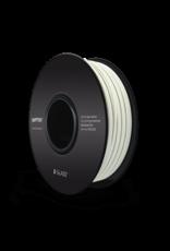 Zortrax Z-GLASS Filament - 1.75mm - Natural transparent