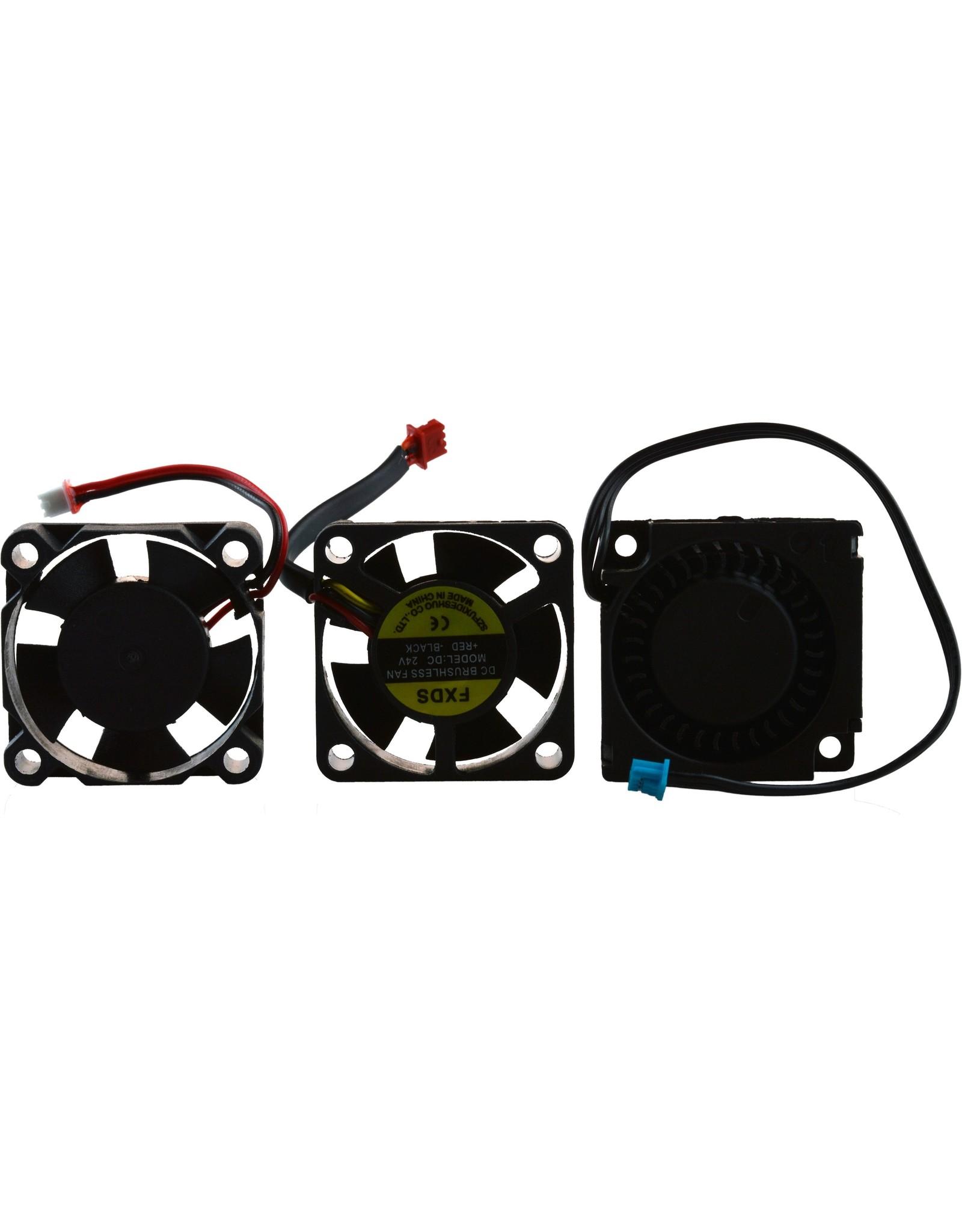 Zortrax Zortrax Fan Cooler 30x30 mm for Inventure / M300 Dual