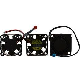 Zortrax Zortrax Ventilator 30x30 mm voor Inventure / M300 Dual