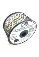 Taulman 3D Taulman Nylon 680 - 1.75mm - 450g
