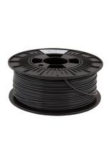 Prima PrimaValue ABS Filament - 1.75mm - 1 kg - Donker Grijs
