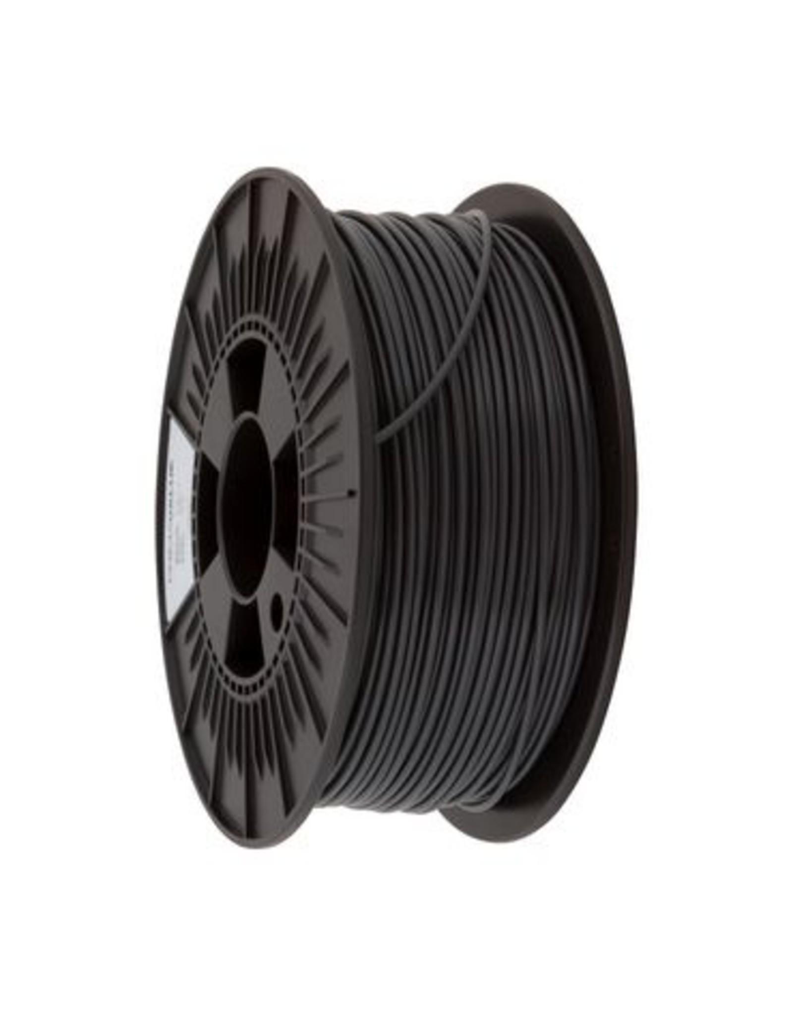 Prima PrimaValue ABS Filament - 1.75mm - 1 kg - Dark Grey
