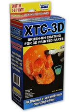 3D In The Box XTC 3D Brush-On Coating