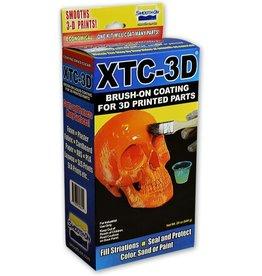 XTC 3D Brush-On Coating