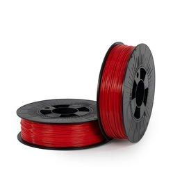 Makerfill Makerfill PET-G Red