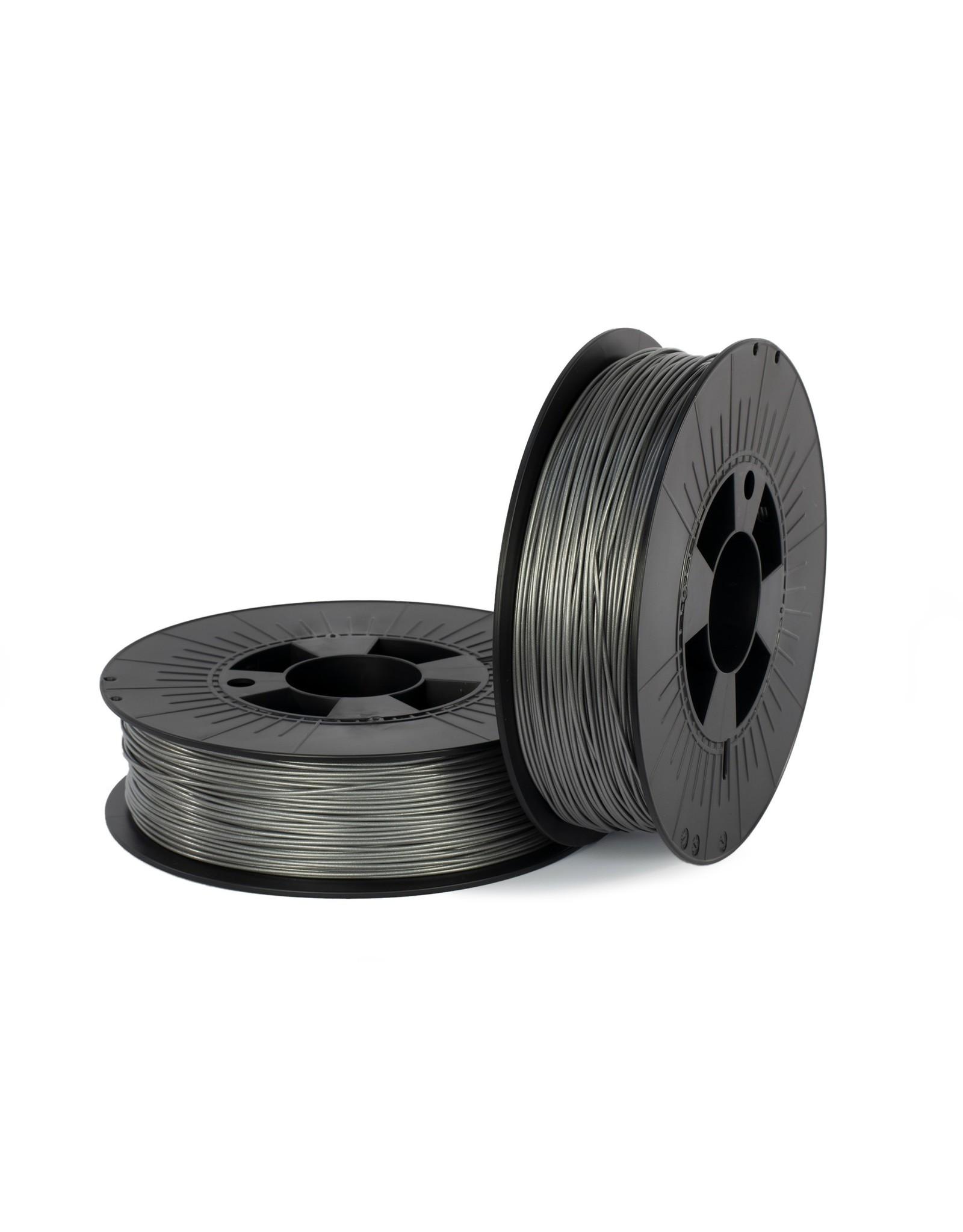 Makerfill Makerfill PET-G Silver