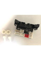Wanhao Wanhao Duplicator 9 Mark 2 Extruder PCB (BLtouch)