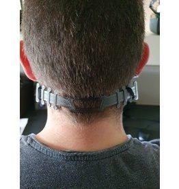3D In The Box Sauveur d'oreilles