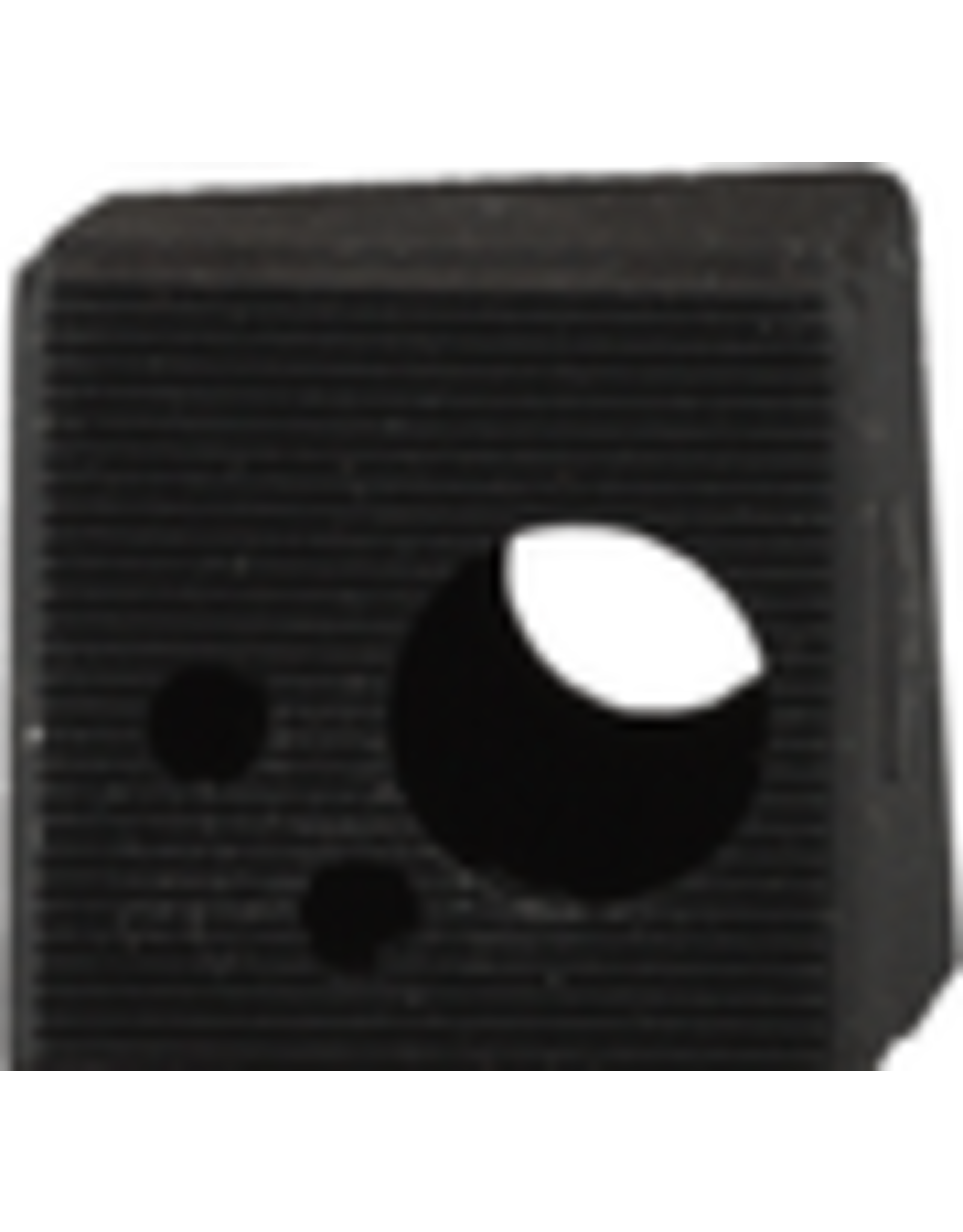 Wanhao Wanhao Silicon Cover pour MK10 heat block