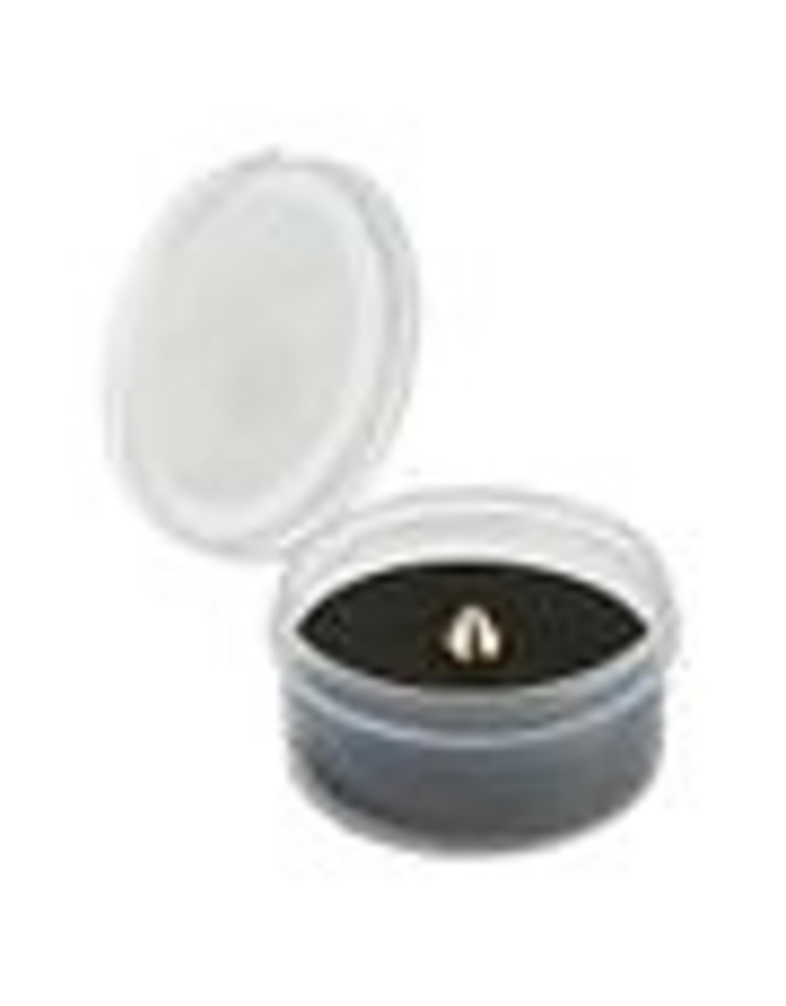 Prima PrimaCreator Brass Nozzle for Zortrax  M200/M300 - 0,4 mm - 1 pcs