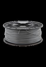 Prima PrimaValue PLA Filament 1.75mm 1 kg gris foncé