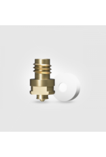 Zortrax Nozzle for Zortrax M-Series Plus M200 Plus & M300 Plus - 0.40mm