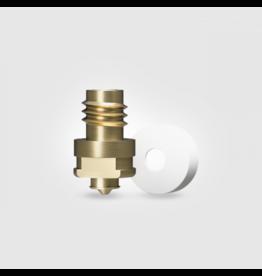 Zortrax Buse  pour Zortrax M-Series Plus 0.4mm