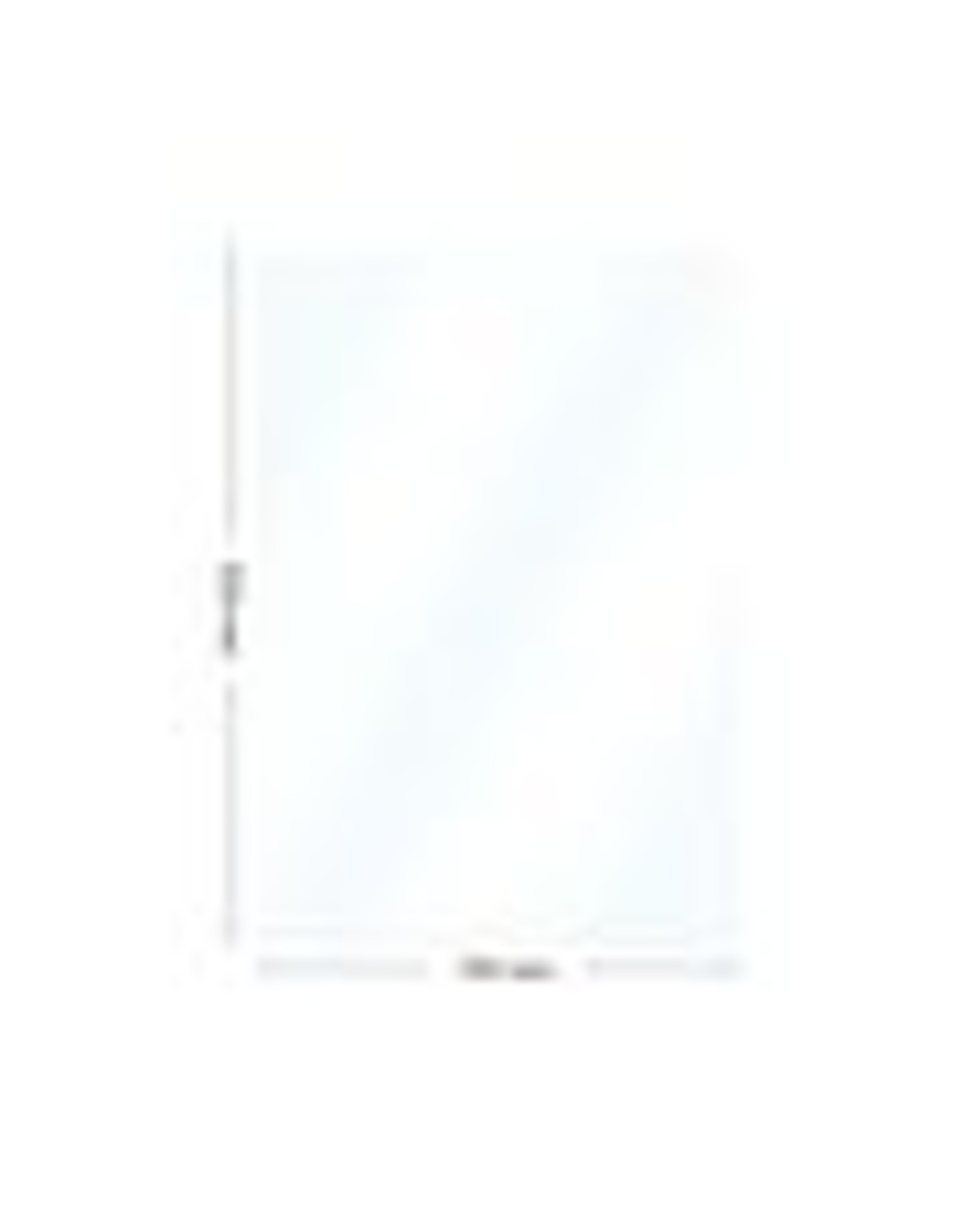 Anycubic Anycubic Photon FEP Film 140x200mm
