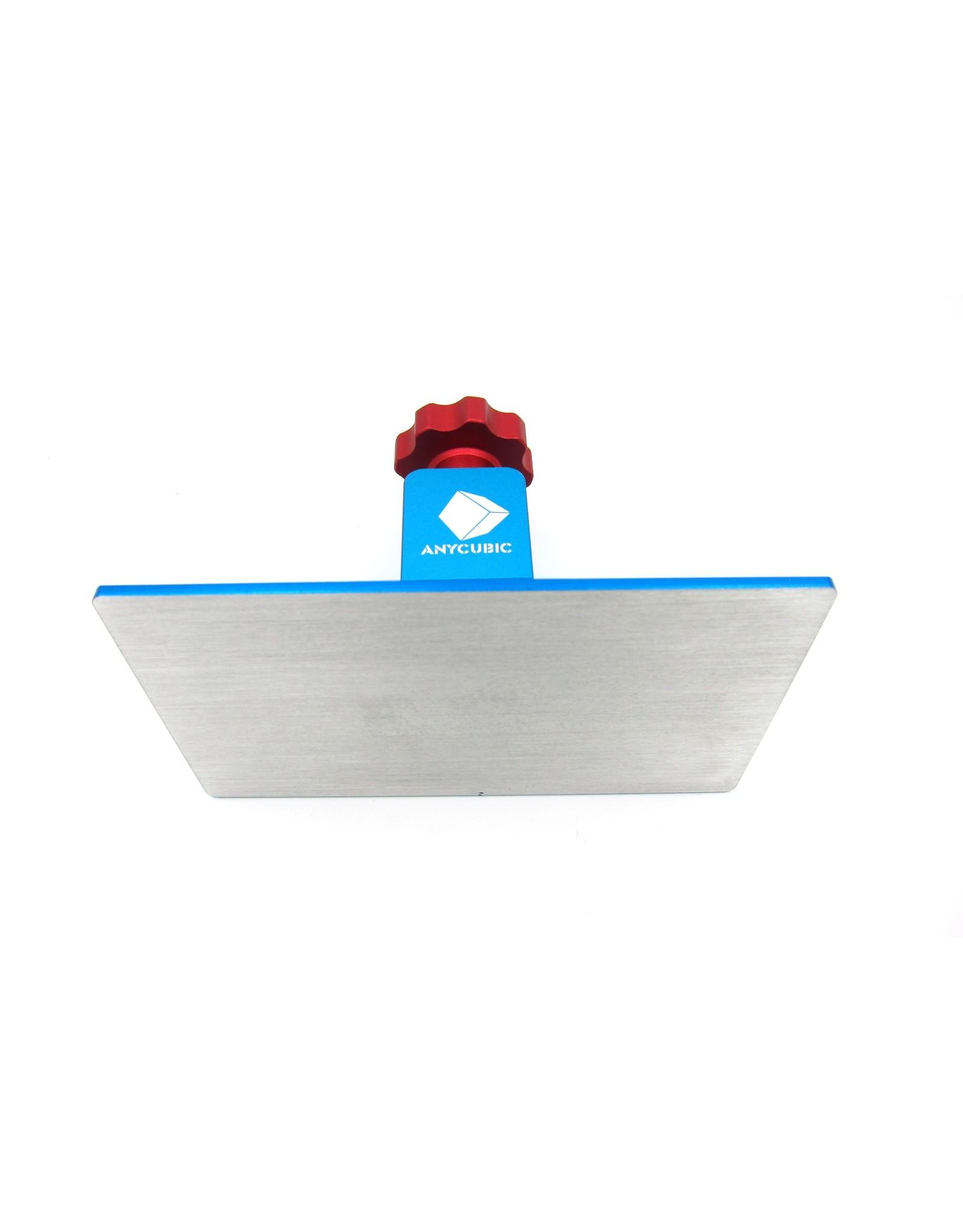 Anycubic Kit de plaque de construction Anycubic Photon