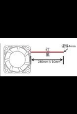Anycubic Anycubic Photon Ventilateur de filtre d'air