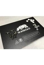 Wanhao Wanhao verwarmingspaneel voor D4