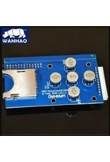 Wanhao Touch panel voor Wanhao Duplicator 4S