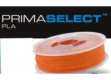 PrimaSelect PLA