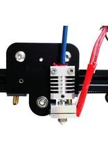 Micro Swiss All Metal Hotend Kit for Creality CR-10 / CR10S / CR20 / Ender 2, 3, 5 Printers