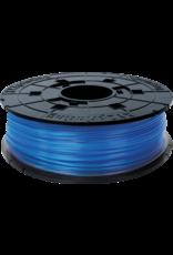 XYZ Printing Da Vinci XYZprinting Da Vinci Junior PLA - 600g Blauw