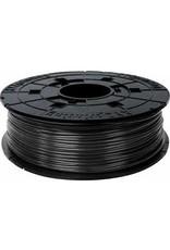 XYZ Printing Da Vinci XYZprinting Da Vinci PLA Refill - 600g - Black