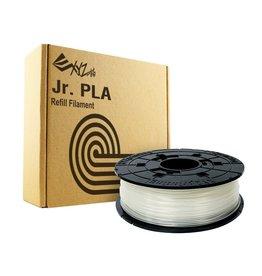 XYZ Printing Da Vinci XYZprinting Da Vinci Junior PLA - 600g - Parel wit