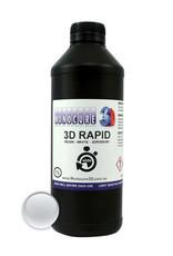 Monocure3D Monocure 3D Rapid Resin White