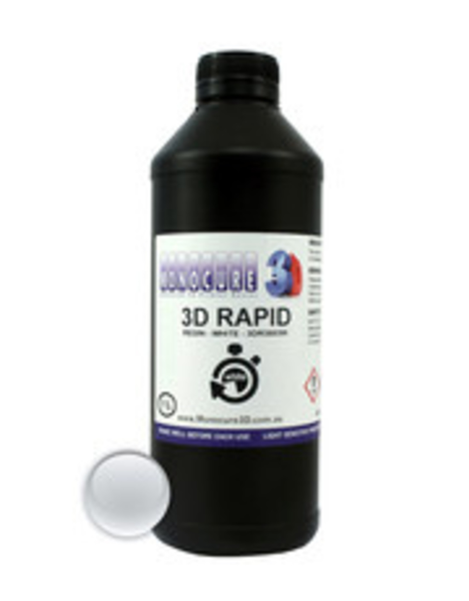 Monocure3D Monocure 3D Rapid Resin Wit