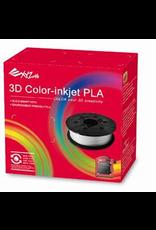 XYZ Printing Da Vinci XYZprinting CPLA - 600g - Wit voor da Vinci Color