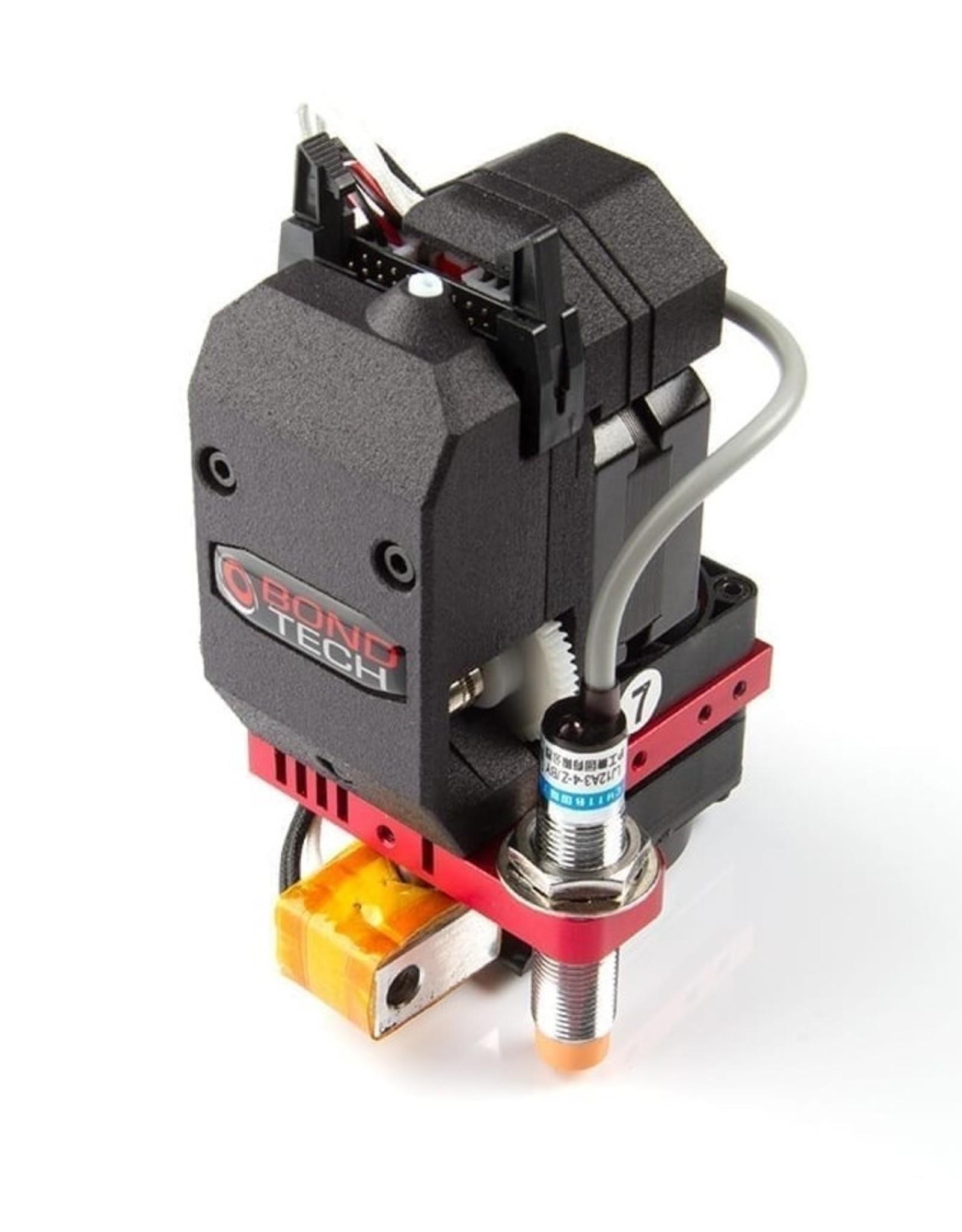 BONDTECH BondTech Wanhao D9 Extruder Kit