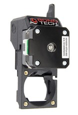 BONDTECH Bondtech DDX Direct Drive eXtruder For Creality CR-10 Max/Pro printers