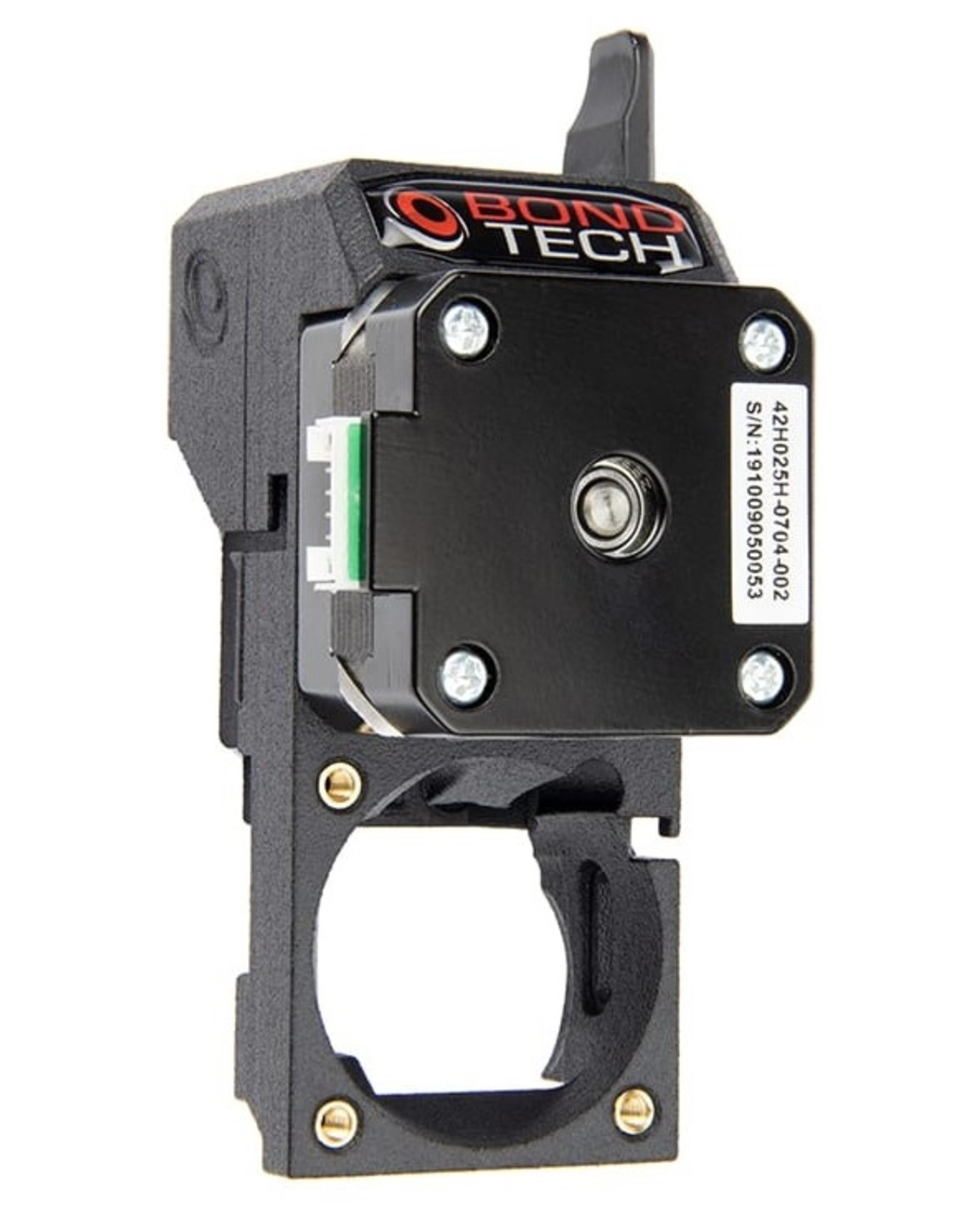 BONDTECH Bondtech DDX Direct Drive eXtruder voor Creality CR-10 Max/Pro printers