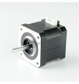 Wanhao Wanhao Duplicator 9 Z- / Y-As Stappenmotor