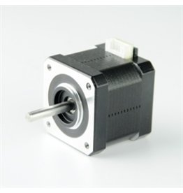 Wanhao Wanhao Duplicator 9 Z- / Y-Axis Stepper Motor