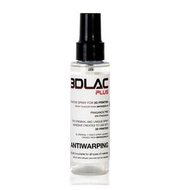 3DLAC 3D LAC Plus 100 ml