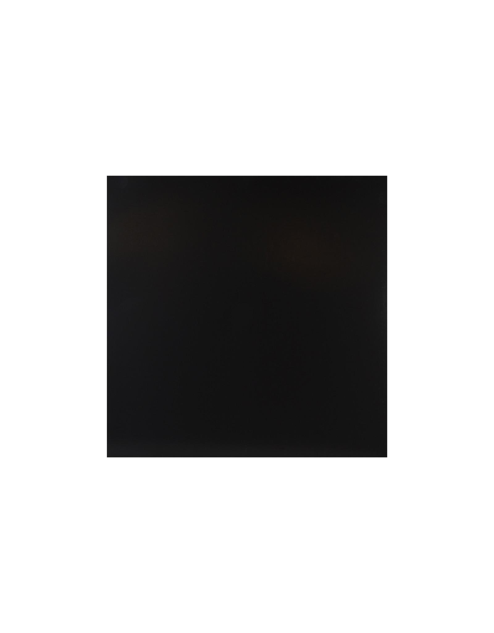 Prima PrimaCreator FlexPlate-Powder Coated PEI tailles différentes
