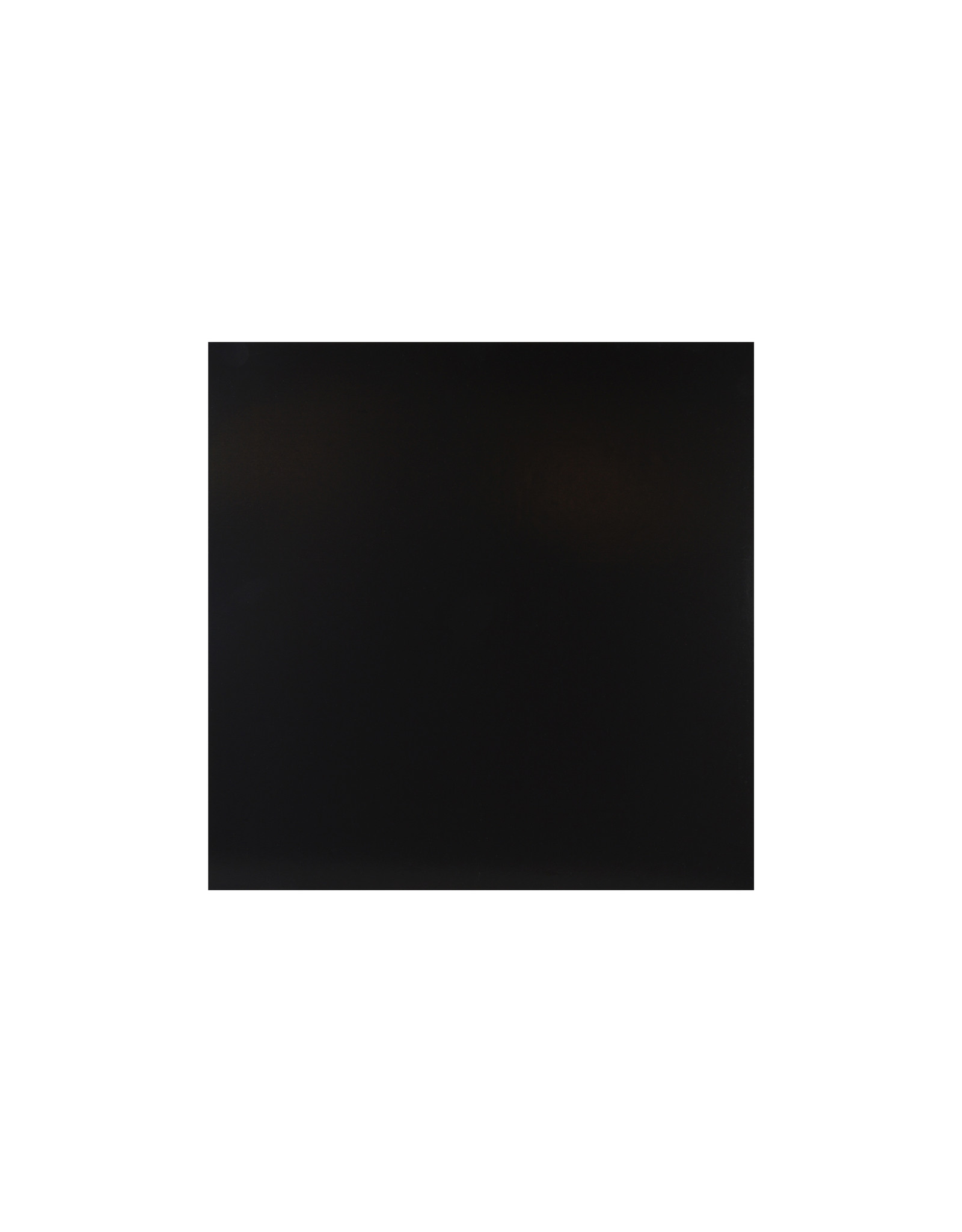 Prima PrimaCreator FlexPlate-Powder Coated PEI verschillende maten